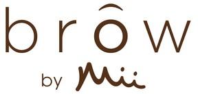 Brow Mii