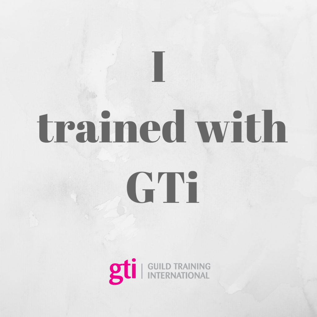 GTi Trained
