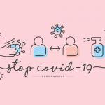 Coronavirus (COVID-19) Infection Prevention and Control – £20.00