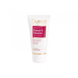 Firming Skin Care