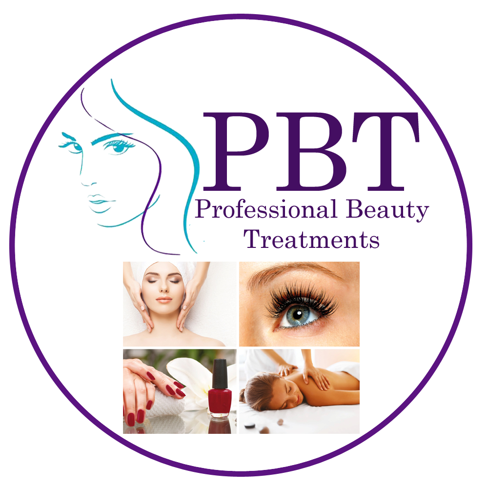 Professional Beauty Training and Treatments