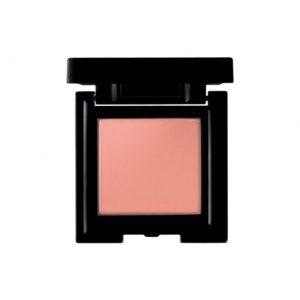 Mii Uplifting Cheek Colour Blusher – 7g