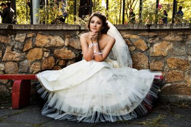bride-1822580_1280