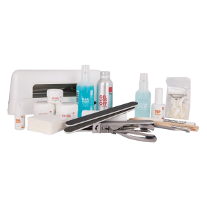 GEL EXTENSION KIT