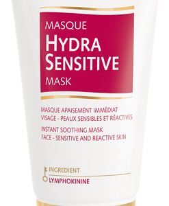 HYDRA SENSITIVE MASK (MASQUE HYRDA SENSITIVE)