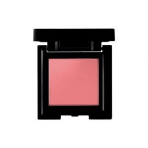 Mii Uplifting Cheek Colour Blusher – 7g