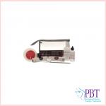 Hive of Beauty Lashtints Eyelash Tinting Starter Kit