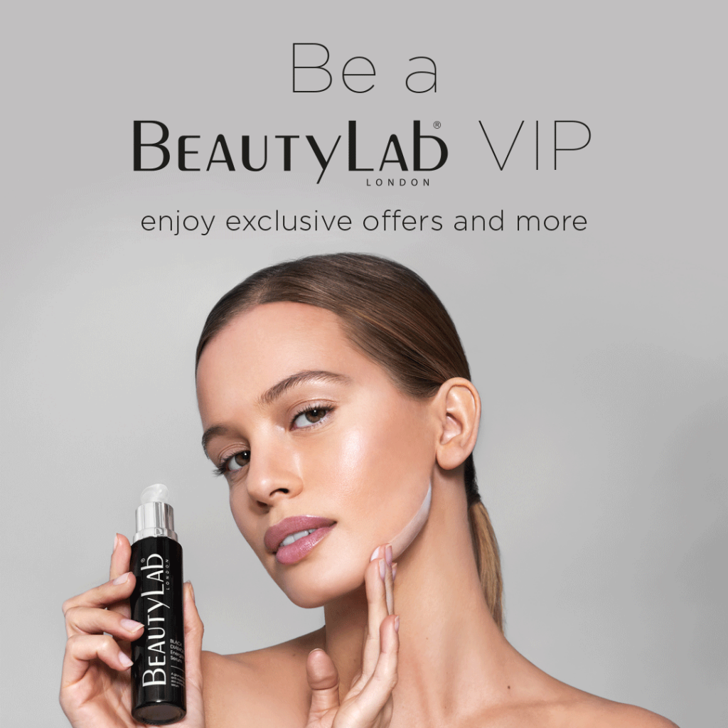 Beauty LAB VIP