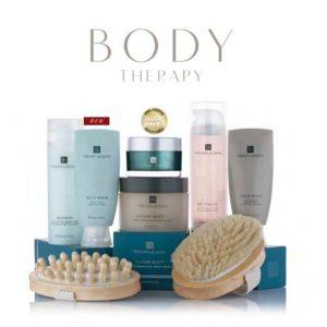 07d176f32dc780cdd2273cec5e99c65f--full-body-detox-detox-products