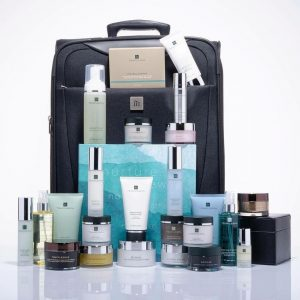 Image 3 For Skin Therapy kit 1 .... £175 for £800 worth products plus free training free website